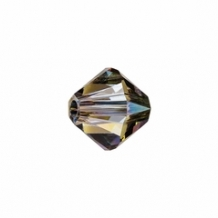 Swarovski Crystal Colours